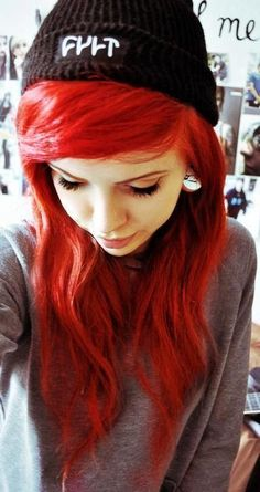 My hair is this colour, but of darker shade. I want it this colour though! So amazing ((((: