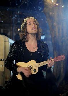 Julien Doré Julien Doré Concert, Le Concert, French Songs, Music Humor, Music Love, Guys, Talents, Heaven, Earth