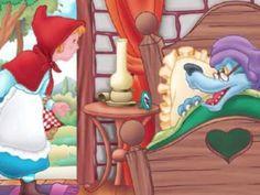 ΠΑΣΧΑΛΙΑ - YouTube Kindergarten Songs, Easter Crafts, Seasons, Disney Princess, Disney Characters, Videos, Poems, Youtube, Autumn