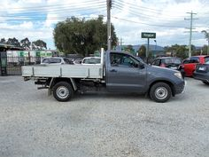 1 tonne ute's for hire - Bayswater, Melbourne, Nunawading, Boronia Budget Car Rental, Thing 1, Croydon, Tonne, Cheap Cars, Melbourne