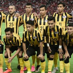 http://www.espnfc.us/blog/football-asia/153/post/2982992/malaysia-to-prepare-for-aff-cup-with-heatwave-friendly