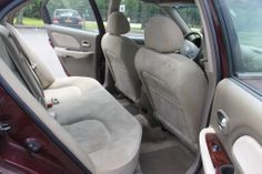 2005 Hyundai Sonata V6 With Heated Seats 5 399