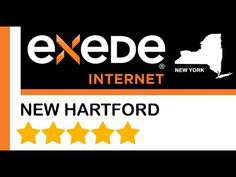 New Hartford satellite internet - Exede Internet packages deals and offers best internet service provider in New Hartford New York.