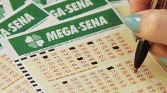 7 dicas simples para ganhar na Mega-Sena