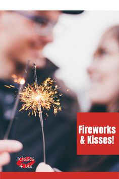 Celebrate July 4th with Fireworks and Kisses! Draw a Kiss Cards each time you see fireworks in the sky. Sparks will fly!! Creative Date Night Ideas, Romantic Date Night Ideas, Romantic Photos, Romantic Dates, Romantic Gifts, Date Night Ideas For Married Couples, Lip Logo, Relationship Blogs, Wedding Shower Gifts