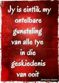 Ek soek nog na my gunsteling van alle tye. Game Quotes, Quotes For Him, Words Quotes, Sayings, I Love My Hubby, Love My Man, Witty Quotes Humor, Afrikaanse Quotes, Qoutes About Love