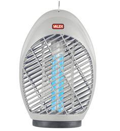 Lampada insetticida 20W x zanzare sospensione lampade attiniche. Corri su www.sisme-italia.com o www.iltuomondo.com