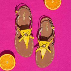Nordstrom fashion valley shopping happy feet san diego magazine san