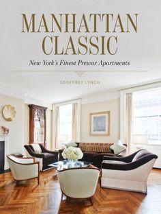 ManhattanClassic