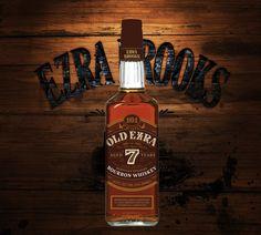 Review #4 - Old Ezra 101 7 Year http://ift.tt/2zX7Vrn