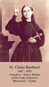 Catholic Diocese, St Therese Of Lisieux, Our Lady Of Sorrows, Prayer Cards, Sacred Heart, Religion, Faith, John Paul, St Joseph