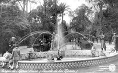 Fotos de la Sevilla del Ayer (VIII) - Página 10