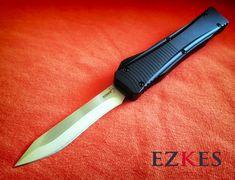 Böker Plus Lhotak Falcon OTF Throwing Tomahawk, Knife Throwing, Outdoor Knife, Neck Knife, Knives, Knifes, Throwing Knives