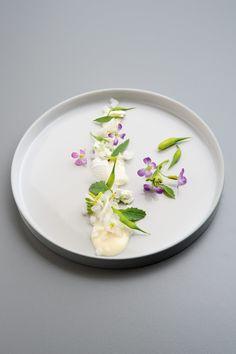 """Gemüse 2″ Andree Köthe & Yves Ollech | Berliner Speisemeisterei"