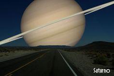 ¿Como se vería el cielo si la luna fuera reemplazada por otros planetas?  Ron Miller artista de Minnesota nos invita a imaginar como se vería el cielo de la noche si la Luna fue sustituida por cualquier otro planeta del sistema solar. Con el fin de sentir el cambio mejor, las manipulaciones de Ron mantienen la misma distancia entre la Tierra y los nuevos reemplazos (que en realidad se trata de 240 000 millas) y proporciones de tamaño real. http://www.unastronauta.com/post/47868123792