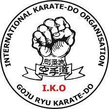 Image result for goju-ryu-katas