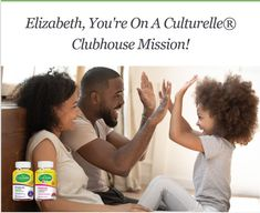 New Culturelle Clubhouse Mission! You can get BOTH a bottle of Culturelle® Gummies with Prebiotics for Adults and Culturelle® Kids Probiotic + Vitamin C Gummies! Log in and apply now! #SuperSavingMoms #ProductTesting #CulturelleClubhouse #Smiley360 #ProductTester #Reviewer #HomeTester #TryItFree #TryItFirst #Probiotic #Freebie #GetItFree #FreeStuff #ILoveFreebies #VitaminGummies #Culturelle #MomBlogger Free Product Testing, Vitamin C Gummies, Product Tester, Try It Free, How To Apply, Bottle, Kids, Young Children, Boys