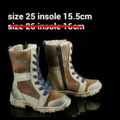 Pio 200rb original, no box, size lihat difoto ya , order wa/sms/line 081315444732, bbm 54c615b3