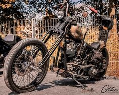 harley davidson chopper bikes for sale Harley Davidson Trike, Harley Davidson Museum, Harley Bobber, Chopper Motorcycle, Bobber Chopper, Harley Davidson News, E Biker, Old School Chopper, Old Motorcycles