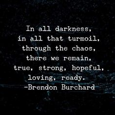 Yet, we still rise! Reminder Quotes, Poem Quotes, Poems, Wounded Healer, We Love Each Other, We Remain, Losing A Loved One, Coach Me, Powerful Words