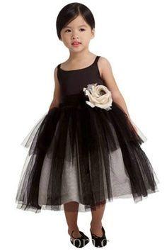 Flower Girl Dress on Pinterest   16 Pins