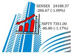 Lower Oil price,Intraday Market Close Negative, Equity stock tips tomorrow