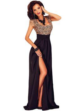 393a443ee12 43 nejlepších obrázků z nástěnky šaty