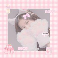 Candy Icon, Nurse Aesthetic, Hello Kitty, Girl Artist, Big Photo, Cute Anime Wallpaper, Cat Paws, Kpop, Photo Dump