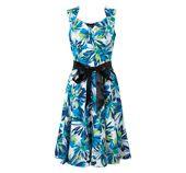 Ocean Dress #nicedress #jamesfaith712 #OceanDress #Ocean #Dresses www.2dayslook.com