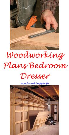 toddler bunk bed woodworking plans - horizontal mortising machine woodworking plan.router plane woodworking plans woodworking plans free standing mirror wood working gifts inspiration 3740605537