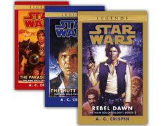 All Science Fiction Series   Penguin Random House