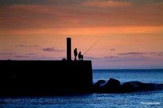 Pescador de sonhos ,,,