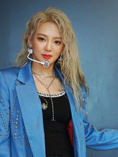 [Vyrl] 소녀시대 : 음악중심 생방송, 함께 해 주실거죠? #효연 #Wannabe #소녀시대 #GirlsGeneration #HYOYEON