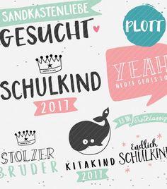 paulundclara_comp_einschulung_shop_plott-01