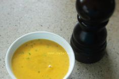 Sos bearnaise Tzatziki, Cheeseburger Chowder, Food Videos, Food And Drink, Dressings, Recipes, Pasta, Sauces, Sweets