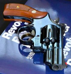 Smith And Wesson Revolvers, Smith N Wesson, Rifles, 357 Magnum, Military Weapons, Guns And Ammo, Shotgun, Firearms, Hand Guns