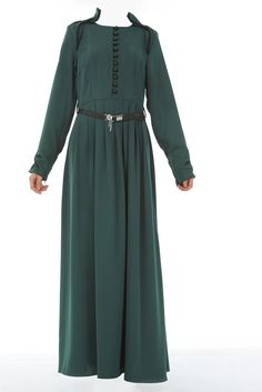 pleasing islamic design house usa. New Abaya  Muslim Fashion any help contact us at mailto admin another islamic design house jilbab MY style Pinterest