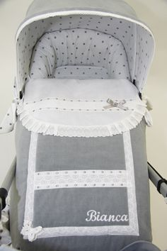 Babyluna-buga.com Rabbit Baby, Baby Nest, Bugaboo, Prams, Little Babies, Old And New, Bedding Sets, Diy And Crafts, Chair