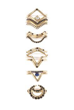 mociun #rings