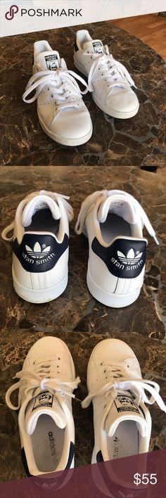 bnib adidas stan smith marina stampa originali nwt adidas stan smith