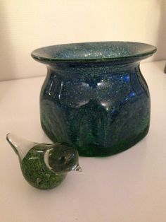 Benny Motzfeldt ❤️ Norway, Glass Art, Vase, Artist, Collection, Design, Home Decor, Homemade Home Decor, Jar Art
