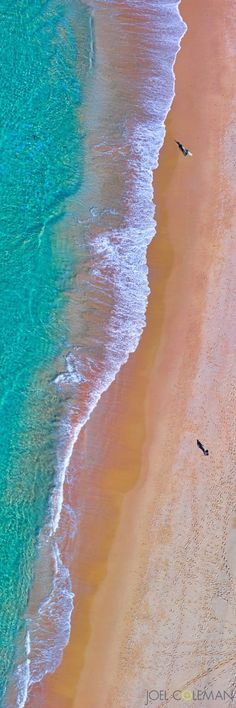 I was looking for people that I could single out in a photograph to feature them in an overall landscape. It takes time and patience and you really have to communicate well with the pilot to keep you hovering in the right place. http://www.joelcoleman.com/shop/photographic-portfolio/the-beach-walk.html #northernbeaches #oceanphotography #sydneyartgallery