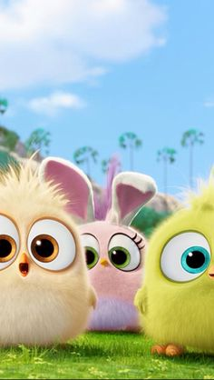 Обои Cute Wallpaper For Phone, Emoji Wallpaper, Wallpaper Iphone Disney, Cute Disney Wallpaper, Cute Cartoon Wallpapers, Cute Bunny Cartoon, Cartoon Background, Cute Photography, Cute Chibi