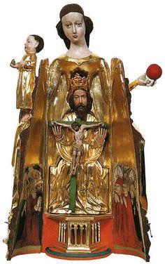 Medical Illustration, Illustration Art, Medieval, Verge, Set Design Theatre, Biblical Art, Archangel Michael, Architecture Tattoo, Vanitas