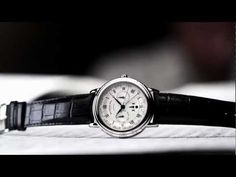 'Precision is my Inspiration' New Brand Film by RAYMOND WEIL Genève -2013- YouTube