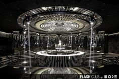 FLASH CLUB, Bansko, 2015 - svetoslav todorov