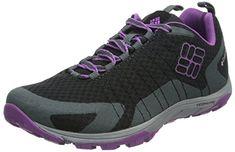 Columbia Women's Conspiracy Vapor Trail Shoe,Black/Razzle... https://www.amazon.com/dp/B00H8PDZ4S/ref=cm_sw_r_pi_dp_x_IXRDyb1245PTX