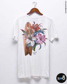 Trendy T-shirt Logo Ideas Men Ideas