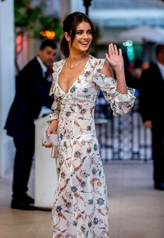 Taylor Hill Style, Taylor Marie Hill, Fashion Models, Girl Fashion, Day Dresses, Pretty Woman, Cool Outfits, Celebs, Girl Face