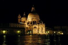 Not sure there is any prettier town for my photography eye than Venice.